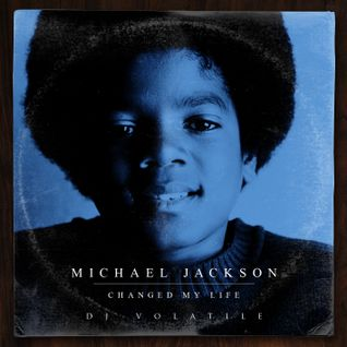 Michael Jackson Changed My Life (Live at Nissi Beach, Ayia Napa)