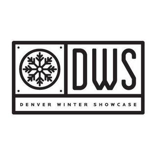 Paul Kuenzi - Live @ Denver Winter Showcase - Bar Standard 3.2.16