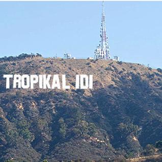 Tropikal 101 Gettogether