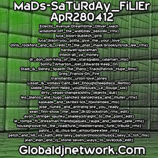 MaDs-SaTuRdAy_FiLlEr-ApR280412