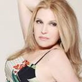 The International Ronnie Scott's Radio with Ian Shaw this week, features Eliane Elias