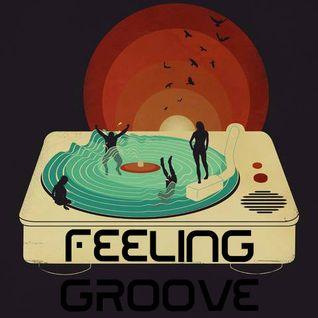 Feeling Groove #1
