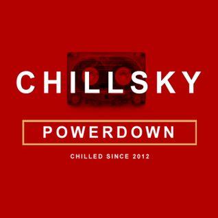 Chillsky76