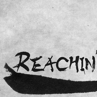REACHIN' (Tech House)