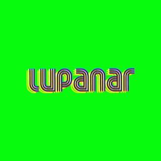 LUPANAR Part2 (april 2012)
