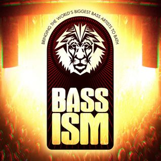 November 2014 Mix