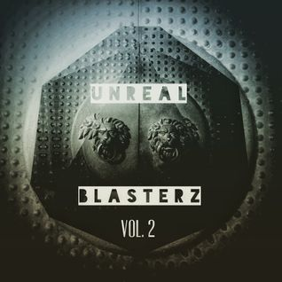 This Is Kool Kat - Unreal Blasterz 2
