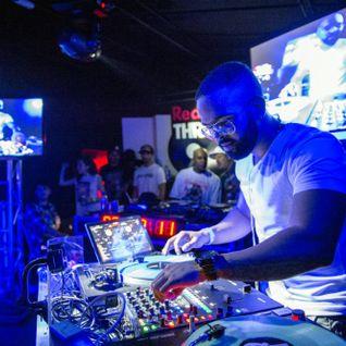 DJ Bruno X - Brazil - Brasília Qualifier