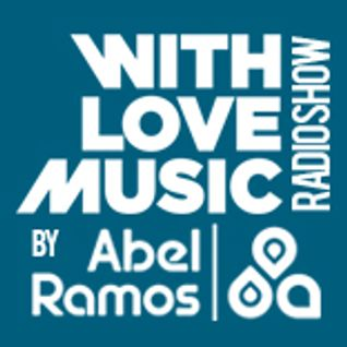 With Love Music Radio Show 51