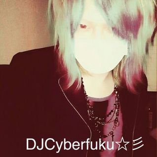 DeepMinimai/Minimal/TechnoMIX0620 DJCyberfuku