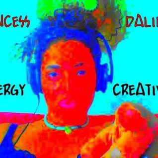 Energie Créative!