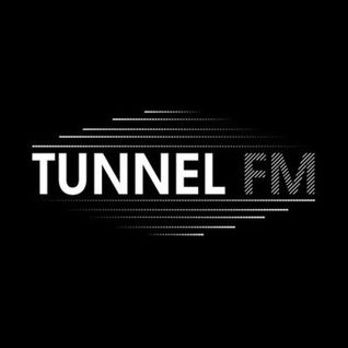 Christian Lamper - Deep & Deeper #159 - Tunnel FM