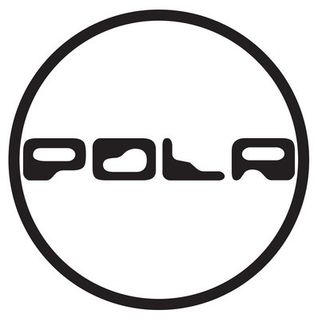 Pola - Oxygen Launch minimix