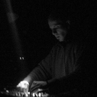 DJ GrujA - Exclusive for BMM podcast January 2013