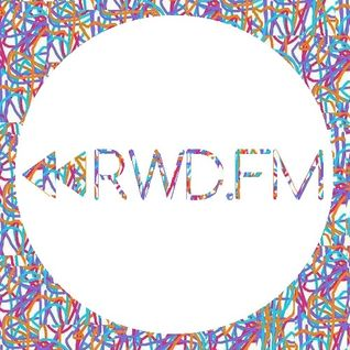RWD.FM Screw Student Loan Debt Mix 08/08/13