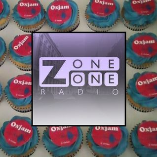 London Arts Episode 2 - Oxjam Islington Interview