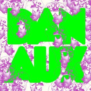 Drum N Bass Friday Hot Mix (Short Version)