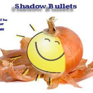 Shadow Bullets 1