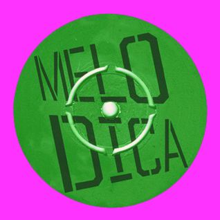 Melodica 15 April 2013