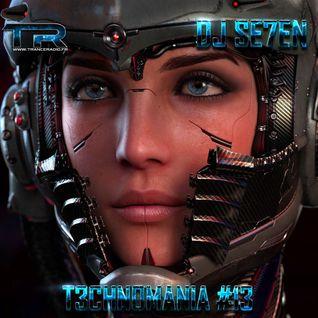 T3chNoMania #13