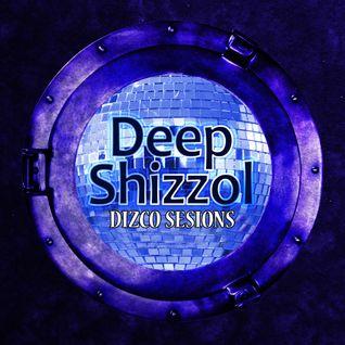 Deepshizzol Dizco Sessions Voume 4