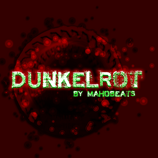 DunkelRot - longline -