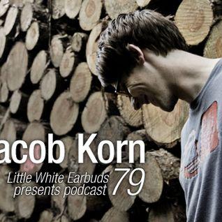 LWE Podcast 79: Jacob Korn