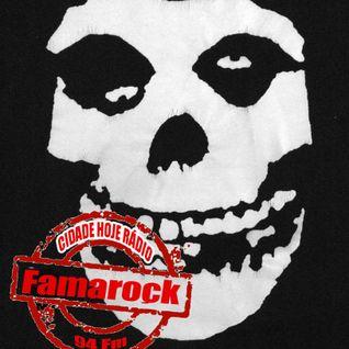 Famarock 11 Agosto de 2013