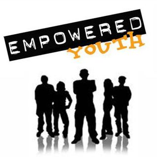 N4P: Empowered Youth