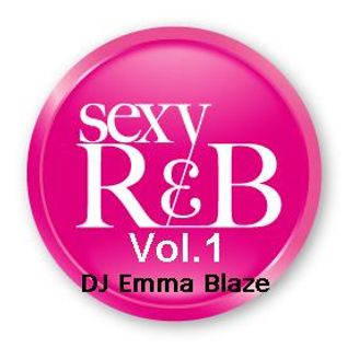 RnB_Climax_Vol_1.