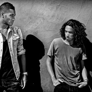 Sunnery James & Ryan Marciano: Subliminal Sunky tribal house set July 2012