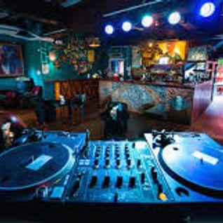 * Hip Hop  Lounge  Jazz That Soulful Feeling *