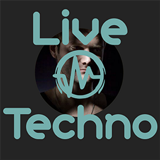 Gaiser – Live @ Tomorrowland 2015 (Belgium) – 26-07-2015