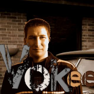 Vokee podcast (2010/10)