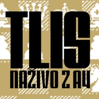 TLIS live s Jánom Markošom @ a4