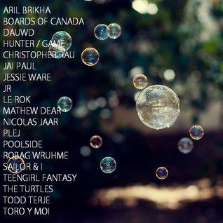 Various Artists - xxxxxxxxxxxxxxxx (vol.2)