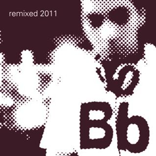 Ep. 31 - REmixed 2011