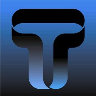 Transitions with John Digweed - 13th March 2012