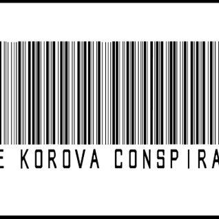 Korova@TheBalcony 7-6-14 First Hour
