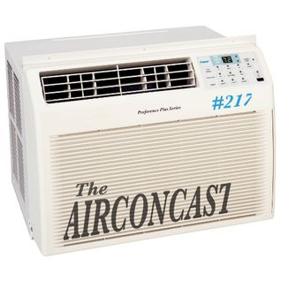Toadcast #217 - The Airconcast