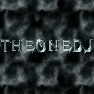 TheOneDJ - ''Way to the Limbo'' (RawStyle DJ Set) 03-2015