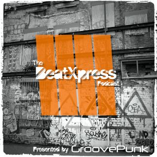 BeatXpress Podcast #017