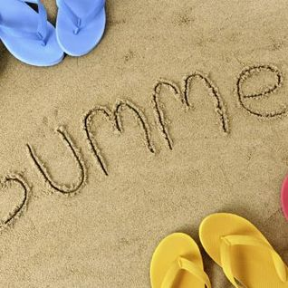 Mladin Victor - Summer start !