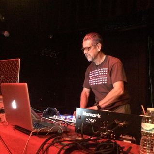 "The Original ""Exit"" Reunion - DJ Glenn Russell Set #2 Live wire Chicago 8/15/15"