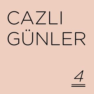 cazligunler4