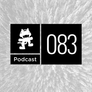Monstercat Podcast Ep. 083