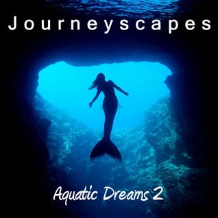 Aquatic Dreams 2 (#030)