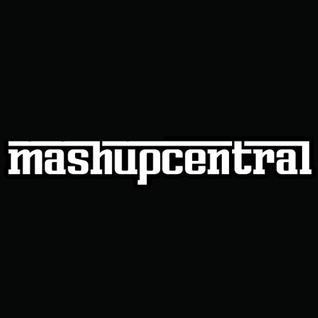 Mashup Central promo minimix