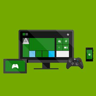 13 - E3 2015 y todas las novedades de Xbox
