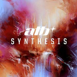 ATB - Synthesis 001